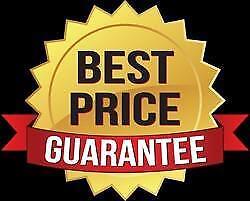 LiquidationTire.com ! NEW TIRES! Best Price Guaranteed!