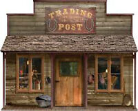 CHECK OUT THE TRADING POST by Full Choke Hunting Systems