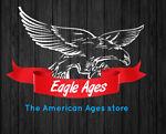 Eagle Ages