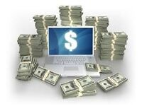 Looking To earn Some Extra Cash? All You Needs Is a SmartPhone or Laptop, Contact us ASAP