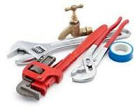Plumber - 10 yrs Experience, Lowest Rates, Free Quotes