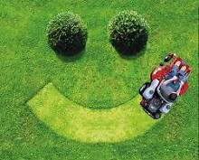 bayswater mowing service Morley Bayswater Area Preview