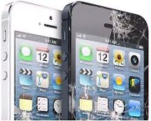 Iphone 4s repairs TownHall FREMANTLE Fremantle Fremantle Area Preview