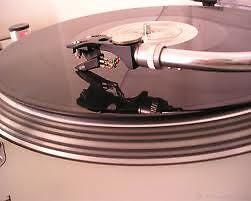 Turntable, Amplifier  or Pinball Machine problem? Peterborough Peterborough Area image 4