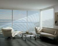 WINDOW COVERING SPECIALISTS