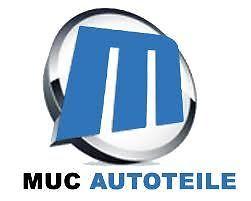 muc-autoteile