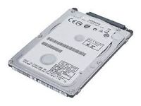 240Gb 2.5inch Sata Hard Drive for Laptop/playstation/xbox