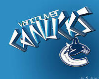 VANCOUVER CANUCKS TICKETS ALL HOME GAMES*WWW.TICKETS.CA