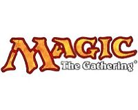 Magic the gathering players wanted