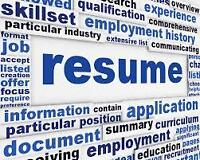 PROFESSIONAL RESUME WRITING AND CAREER COUNSELING SERVICES