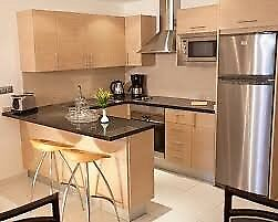 4* Holiday apartment in Los Cristianos (Tenerife)