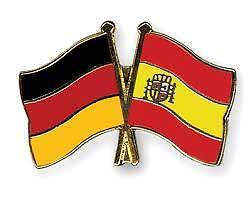 German and Spanish lessons Brisbane Region Preview