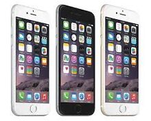 World of Mobile - iPhone Screen Repair Perth Galaxy HTC Sony iPad Malaga Swan Area Preview