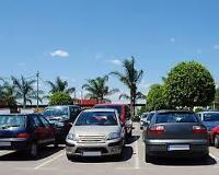 Weekly / Monthly car rental starting $180 / week