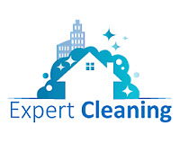 Supreme Clean! Residential & Commercial, Bondable, refferences!