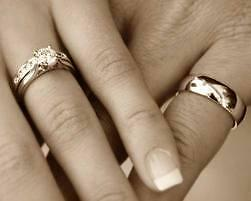 ANTE NUPTIAL CONTRACTS(GK ATTORNEYS)