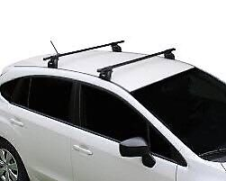 Roof Rack Systems Instock Most Brands Carried at Great Prices