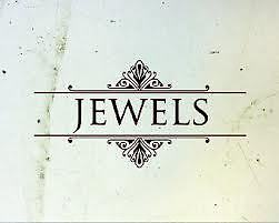 Jewels & Watches.