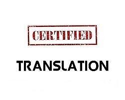Non-profit freelance translation community. All languages, certified translations available.