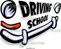 "Driving School / Driving Lesson ""Summer Special"""