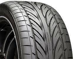 215/60/16 Tyres Wanted to buy  X 4 New or S/H Renmark Renmark Paringa Preview
