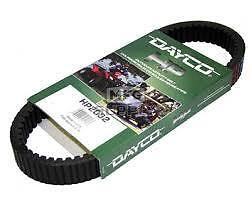 Cooper's is selling Dayco belts for your Polaris Sportsman 850