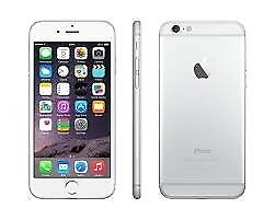 Iphone 6 16gb unlocked in good condition