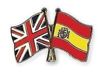 Swap your Spanish for my English.