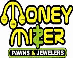 Money Mizer of Columbus