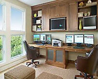Wanted:  Work from Home - Marketing & Sales Person