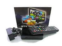 MAG BOX SD WD LINE FULL HD 1 YR SKYBOX OPNBOX OVER BOX