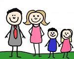 Everyday Family Market
