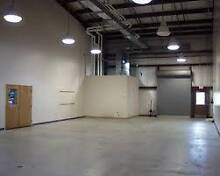 Shared WAREHOUSE space WANTED North Sydney North Sydney Area Preview