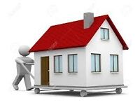 Man with Van : Home & Office small or LARGE Removal Services