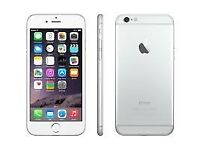 Apple iPhone 6s, Space Gray- 64GB -Vodafone - Buy In Confidence From An Apple Retailer!