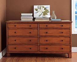 Looking for dresser in Carleton place