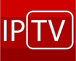 Internet Cheap Internet IpTV android Unlimited Internet deals