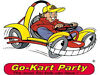 GO KART PARTY AT ROTHWELL LEISURE CENTRE Oakwood, Leeds