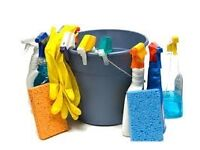 Wanted - Domestic Cleaner- House Keeper - Flexible hours
