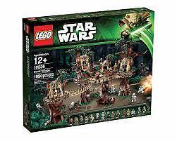 LEGO PLUS DE 200  STAR WARS NEUF EN STOCK