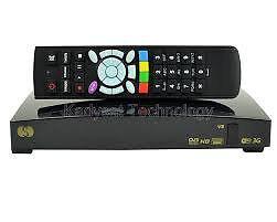 iptv system now new hd channels openbox skybox with 12 month gift v6 v8