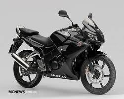 Cheap Motorcycle Rental (Road Test) & motorcycle Transportation
