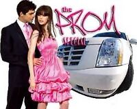 Book prom $prom package 250 call 4-1-6-4-0-7-7-3-5-5