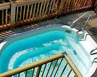 Canmore Timeshare for Sale or Trade