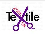 TextileZoneUk