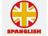 Spanglish Intercambio/Language Exchange in Brighton