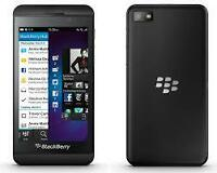 BlackBerry LCD Repair  BlackBerry Z10l'ecran LCD displayreplacem
