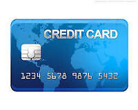 I Want to Sell Credit Card Worldwide Please Contact Me