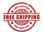 QuikWood Wholesale Direct