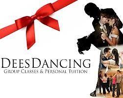 ballroom and latin dance school for adults